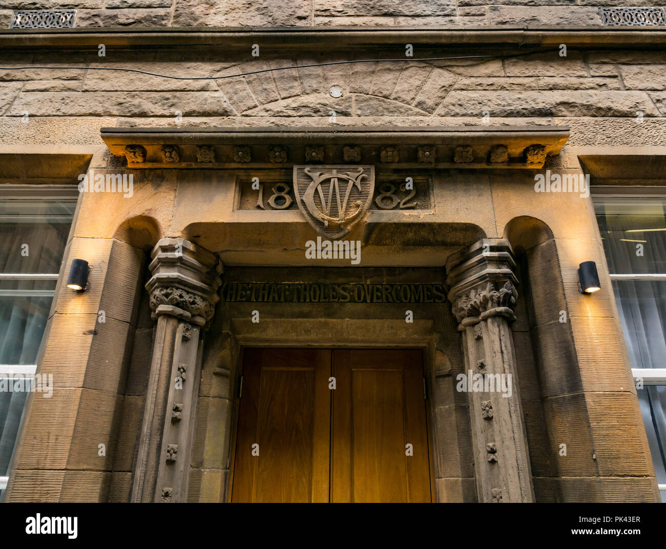 old-doorway-with-1882-date-and-carved-in