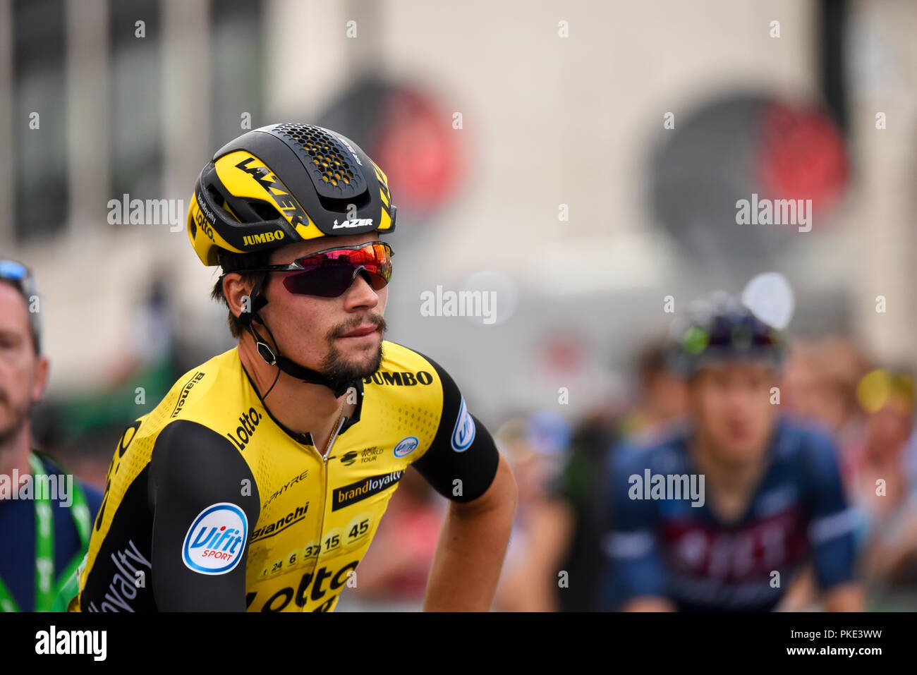 primoz-roglic-of-team-lotto-nl-jumbo-at-the-ovo-energy-tour-of-britain-cycle-race-stage-8-london-uk-PKE3WW.jpg