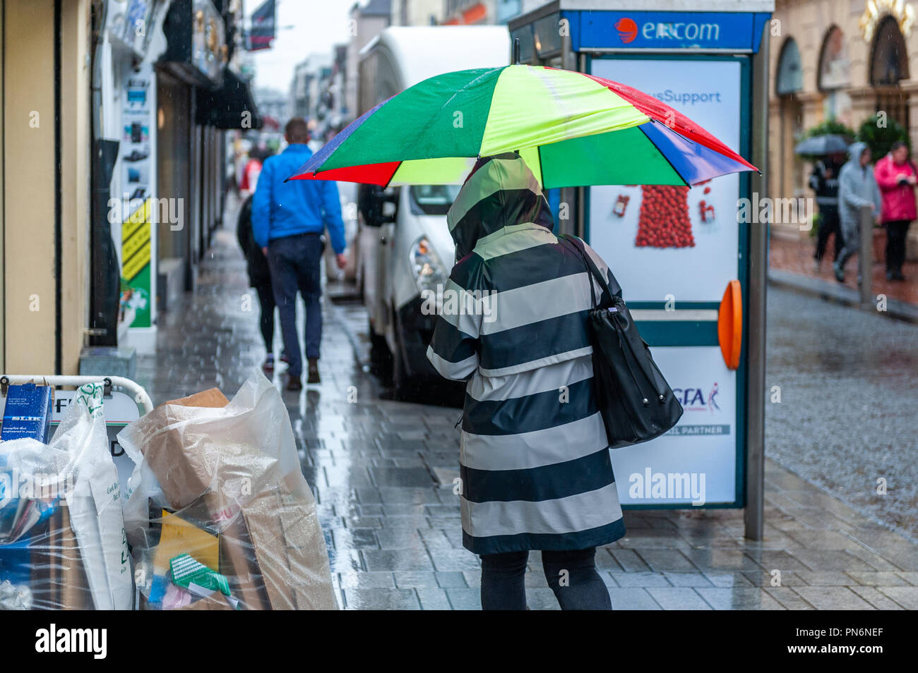 cork-ireland-20th-sept-2018-people-hurry-to-their-destination-in-heavy-rain-in-cork-city-centre-cork-is-one-of-7-irish-counties-to-be-issued-a-yellow-weather-warning-by-met-eireann-with-storm-bronagh-expected-to-hit-ireland-on-sunday-credit-andy-gibsonalamy-live-news-PN6NEF.jpg