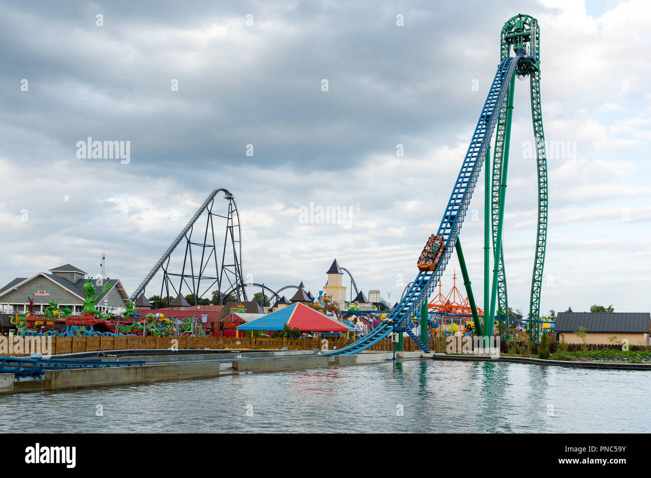 energylandia-the-largest-amusement-park-