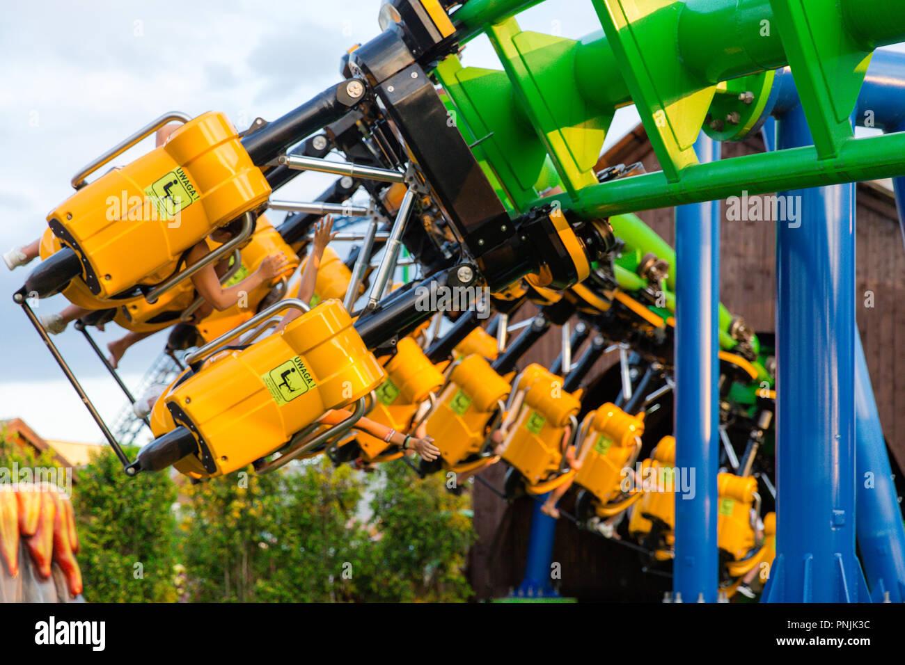 energylandia-the-largest-amusement-park-