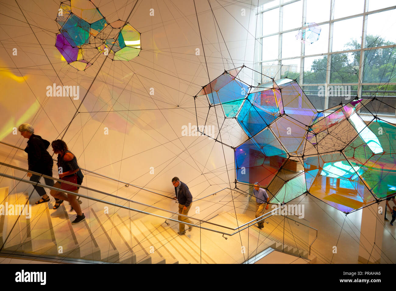 usa-maryland-baltimore-md-baltimore-museum-of-art-interior-staircase-PRAHA6.jpg