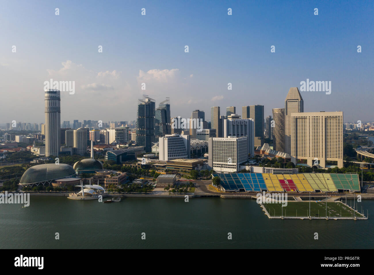 aerial-view-of-raffles-ave-area-in-singa