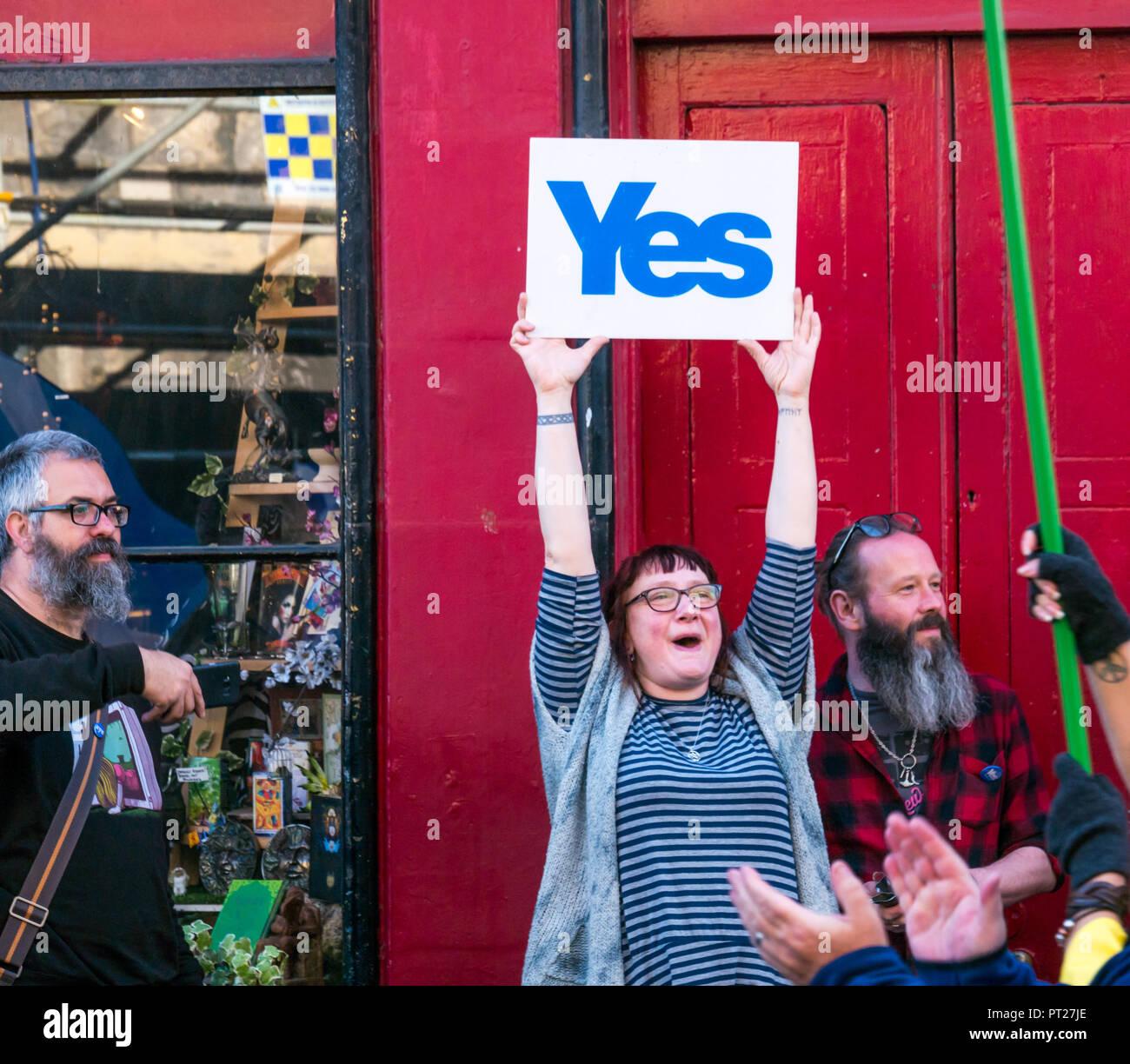 holyrood-edinburgh-scotland-united-kingd