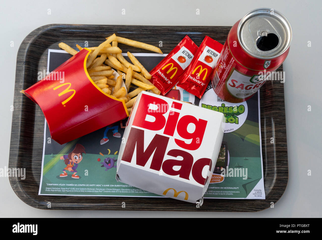 a-big-mac-meal-with-fries-ketchup-packet