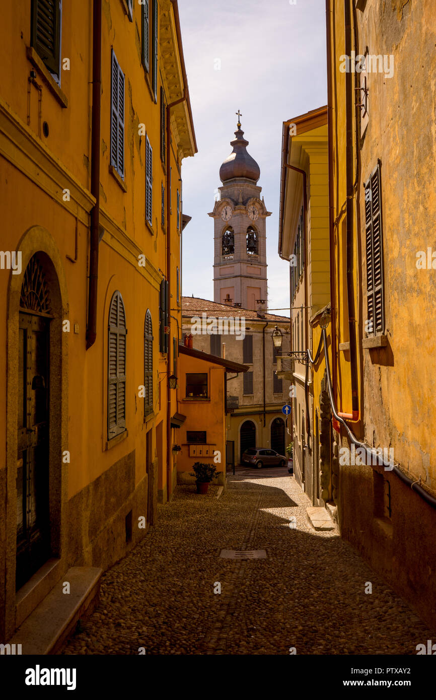 menaggio-italy-april-2-2018-church-tower
