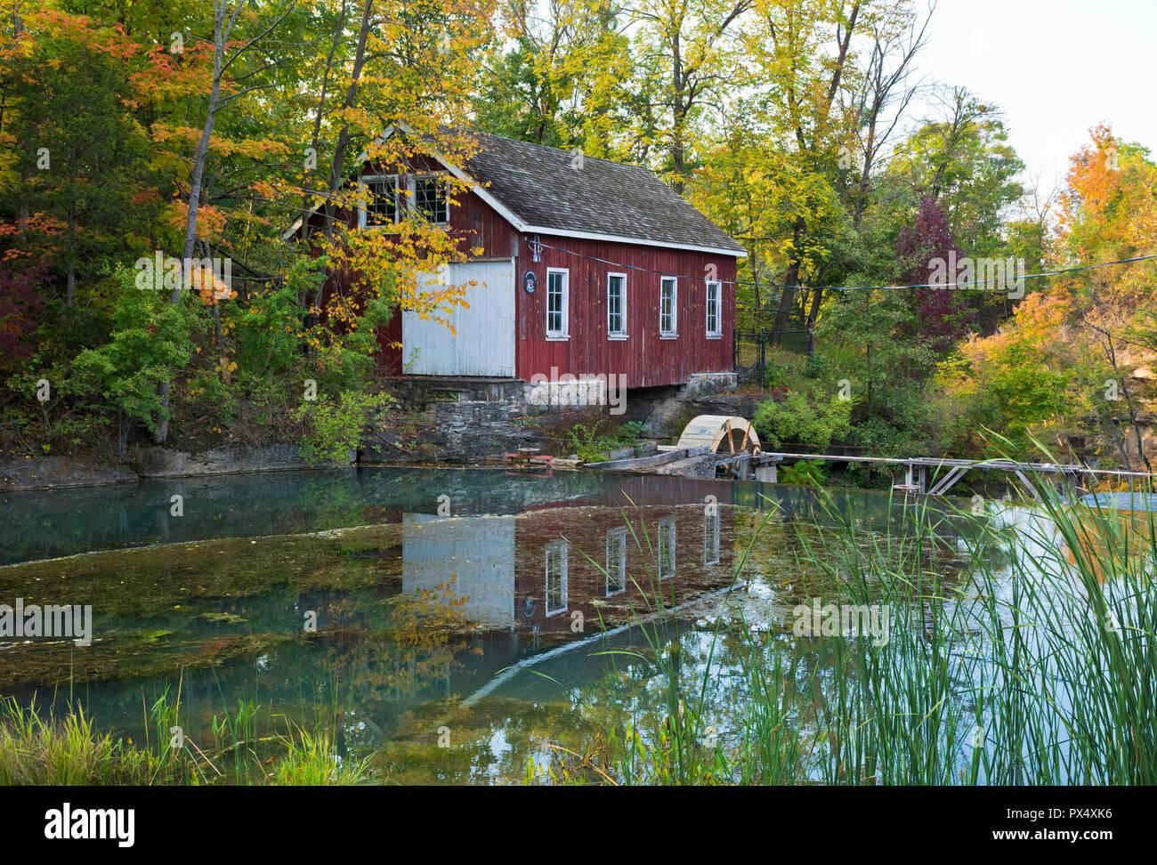 historic-morningstar-mill-at-decew-falls