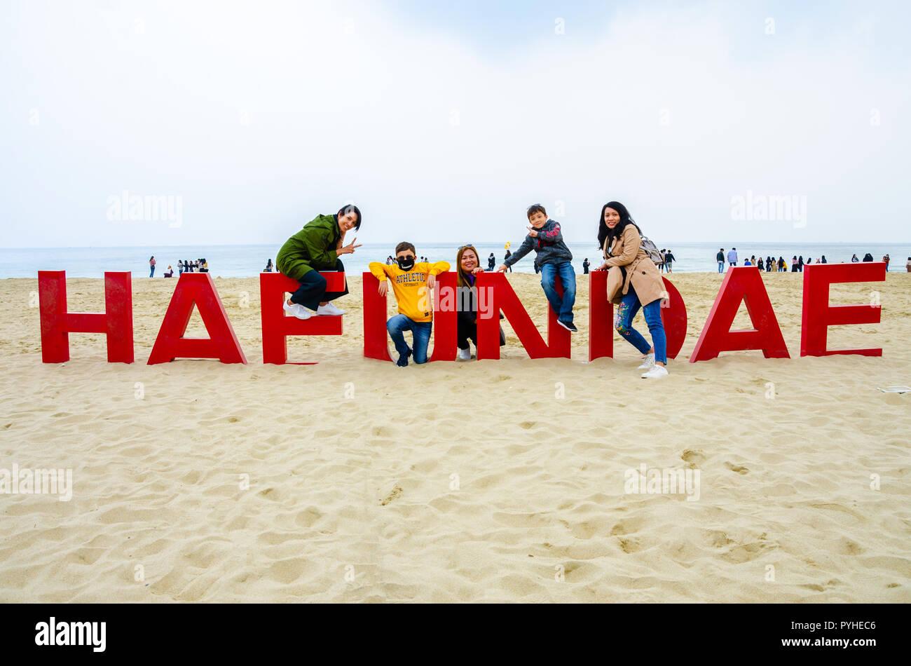 haeundae-beach-a-sandy-beach-popular-with-tourists-at-busan-in-south-korea-PYHEC6.jpg