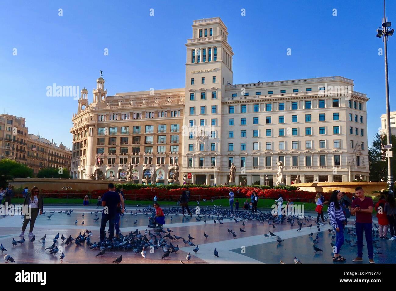 iberostar-hotel-place-de-catalunya-barce