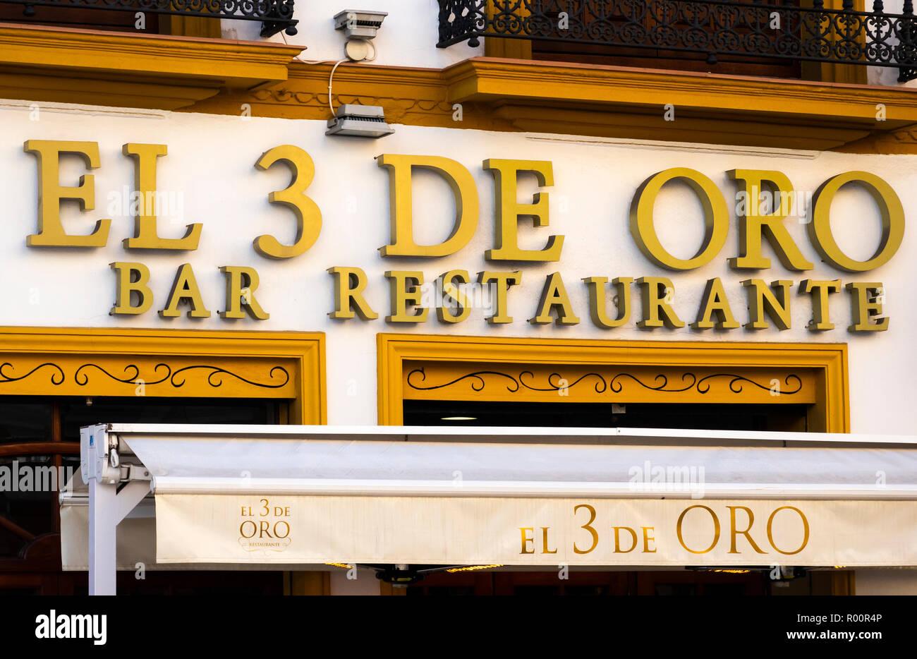 the-el-3-de-oro-restaurant-in-seville-sp