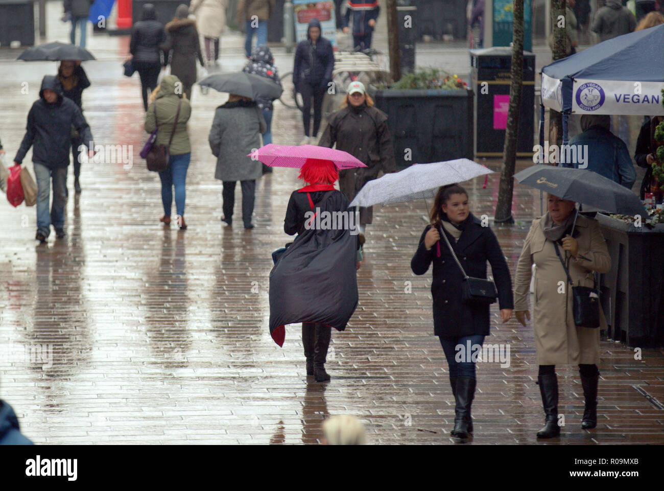 glasgow-scotland-uk-3rd-nov-2018-uk-weat
