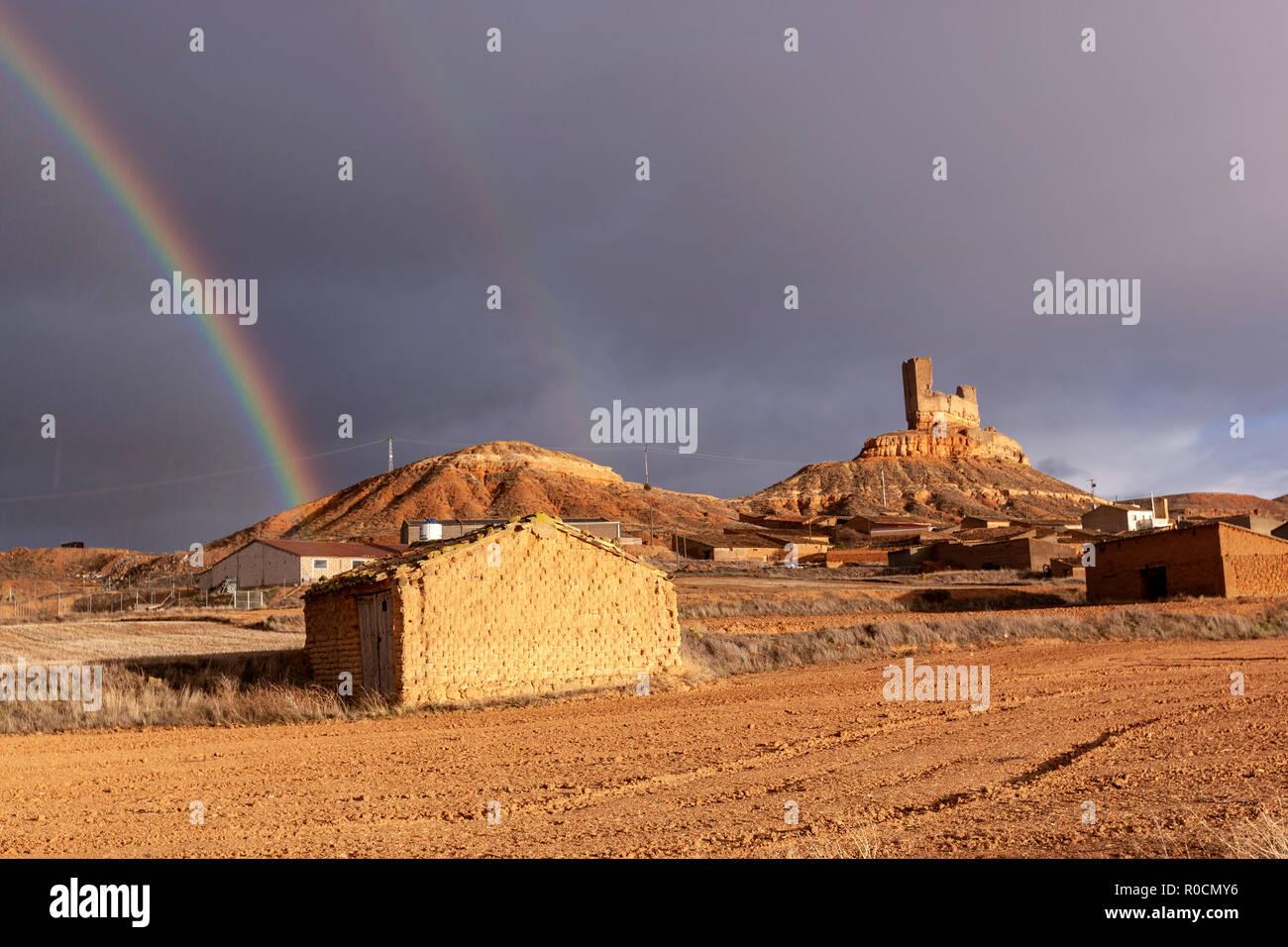 rainbow-over-a-rural-castilian-village-w
