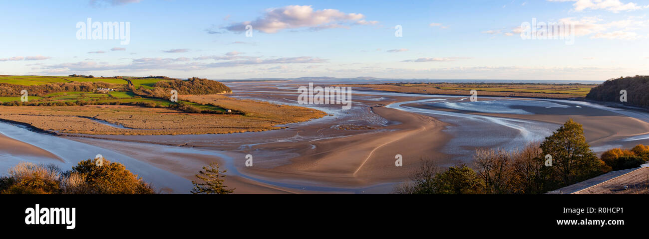 taf-estuary-laugharne-carmarthenshire-we