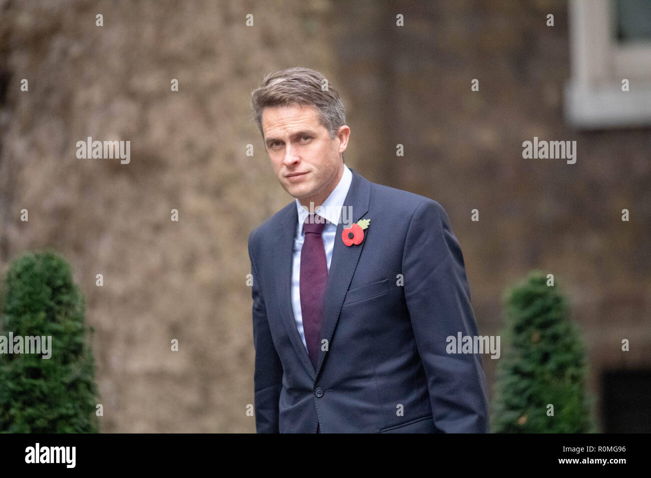 london6th-november-2018-gavin-williamson