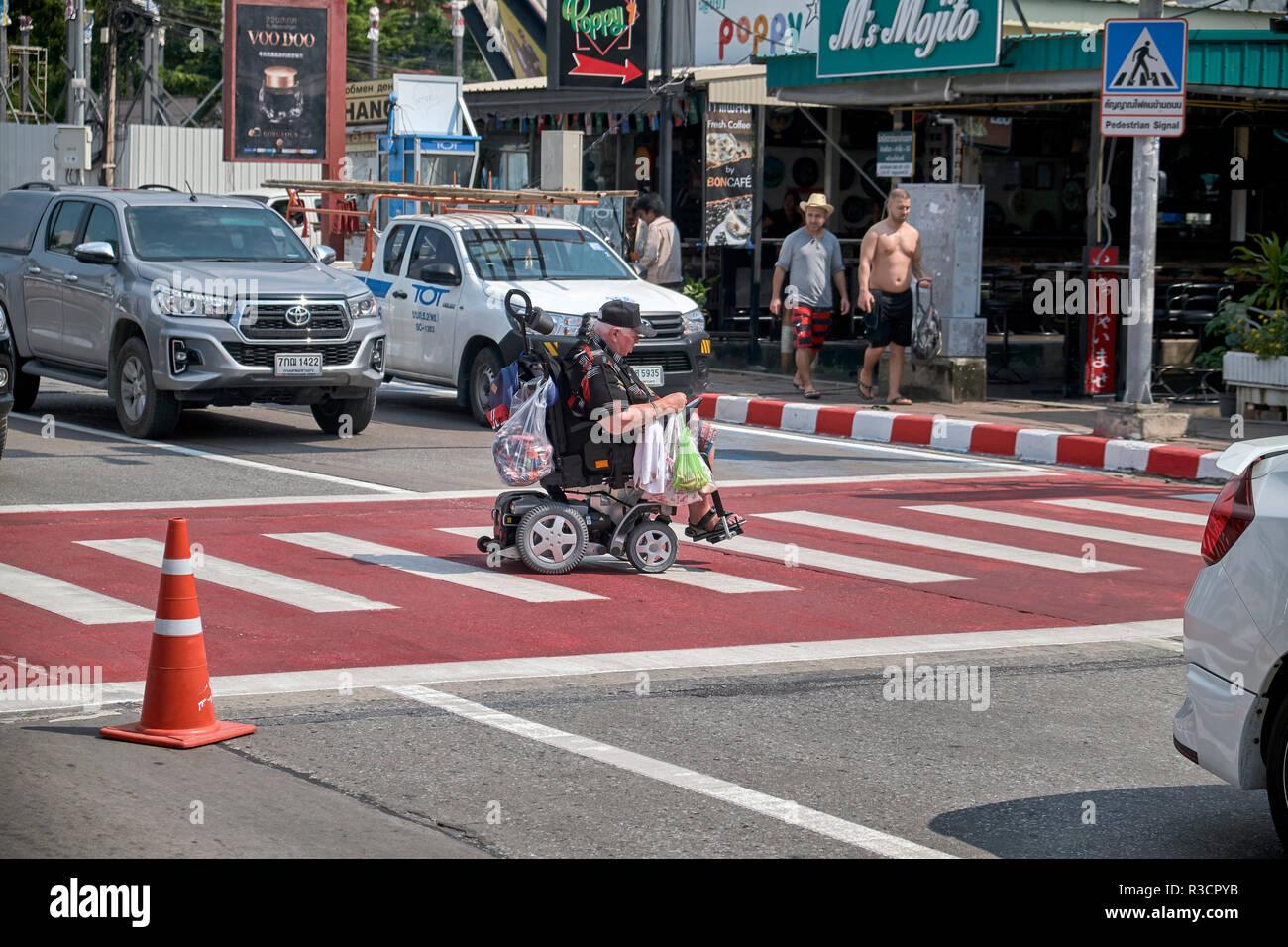 wheelchair-bound-disabled-man-in-an-elec