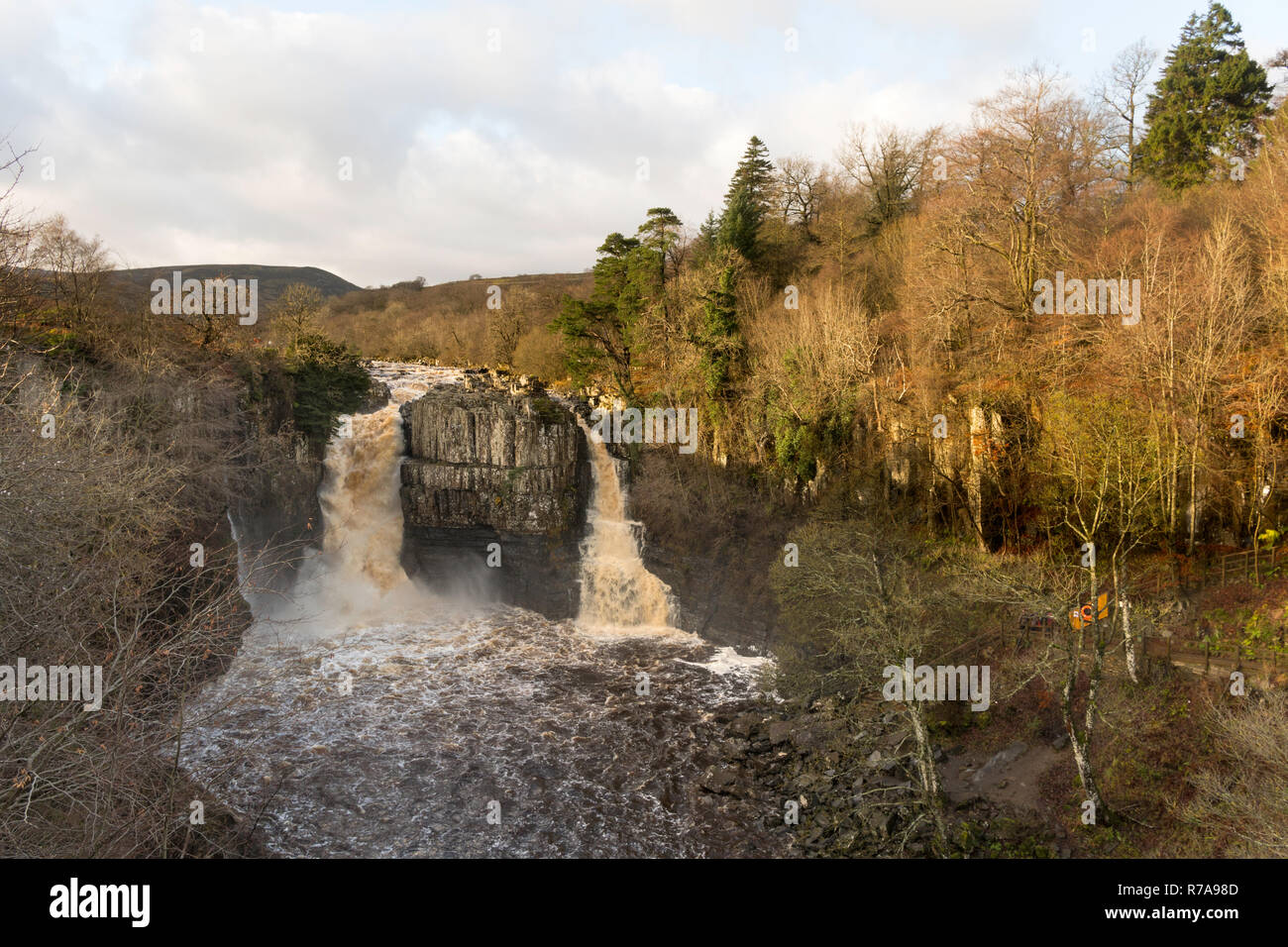 high-force-waterfall-river-tees-co-durha