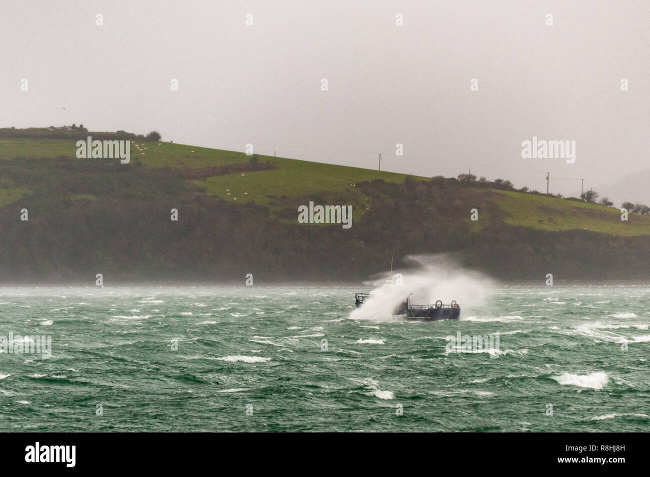 bantry-west-cork-ireland-15th-dec-2018-the-bantry-to-whiddy-island-ferry-makes-the-trip-in-atrocious-weather-conditions-during-storm-deirdre-the-orange-weather-warning-for-wexford-donegal-cork-and-waterford-is-in-place-until-10pm-this-evening-credit-andy-gibsonalamy-live-news-R8HJ8H.jpg