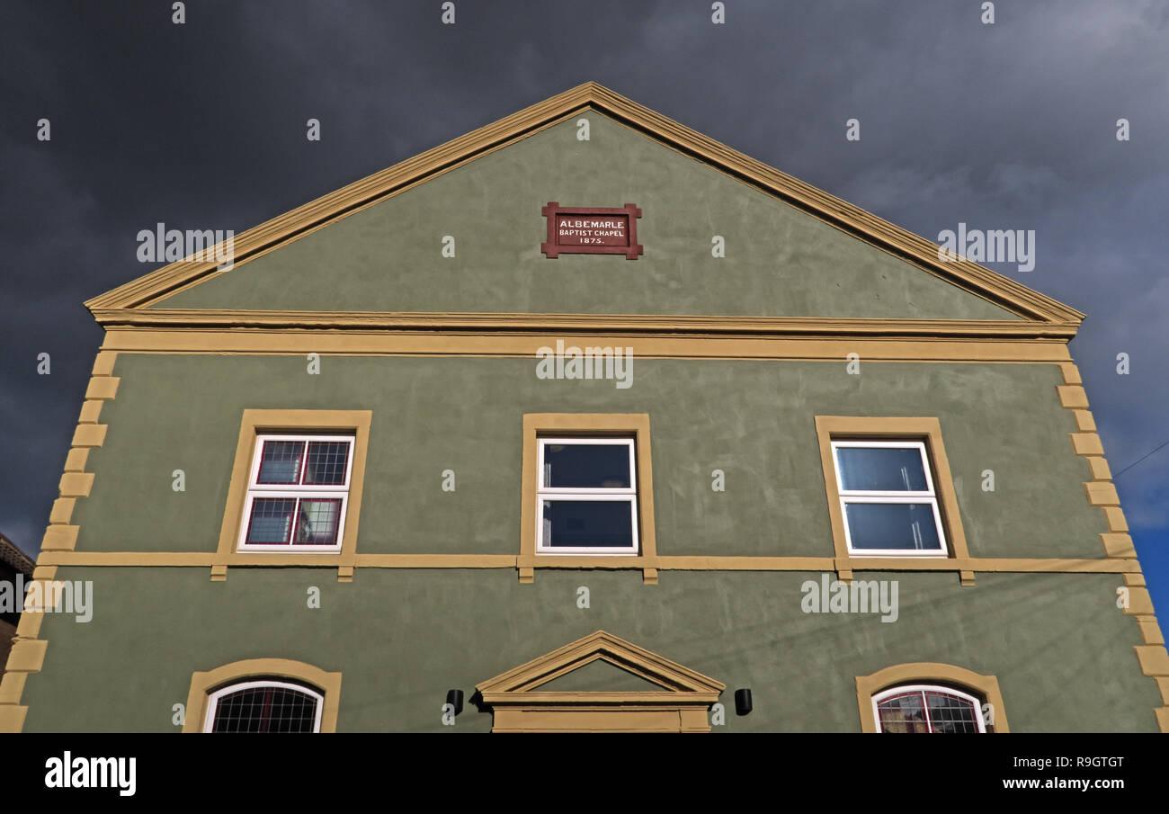 GoTonySmith,@HotpixUK,HotpixUK,Somerset,South West England,UK,South West,England,building,charity,The Albemarle Centre,TA1 1BA,TA1