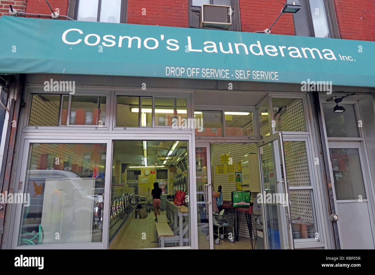 GoTonySmith,@HotpixUK,HotpixUK,NOHO NYC,NYC,New York City,street,New York Street,USA,America,City Centre,city,centre,center,city center,Eastvillage,New York Travel Tourism,store,stores,wash,washing,Cosmo,Cosmos,Launderama,clothes,Dolly Tub