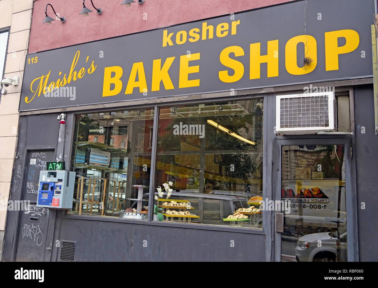 GoTonySmith,@HotpixUK,HotpixUK,NOHO NYC,NYC,New York City,St Marks Place,St Marks Place NYC,street,New York Street,USA,America,City Centre,city,centre,center,city center,East Village,Eastvillage,New York Travel Tourism,store,stores,in New York,Jew,bakers,baking,Kosher Baking,Moishes Kosher Bake Shop 115 2nd Ave,Manhattan,New York,shop,retail,Moishes,2nd Ave,Manhattan New York,Best Jewish Bakery,babka,flaky rugelach,doughy challah