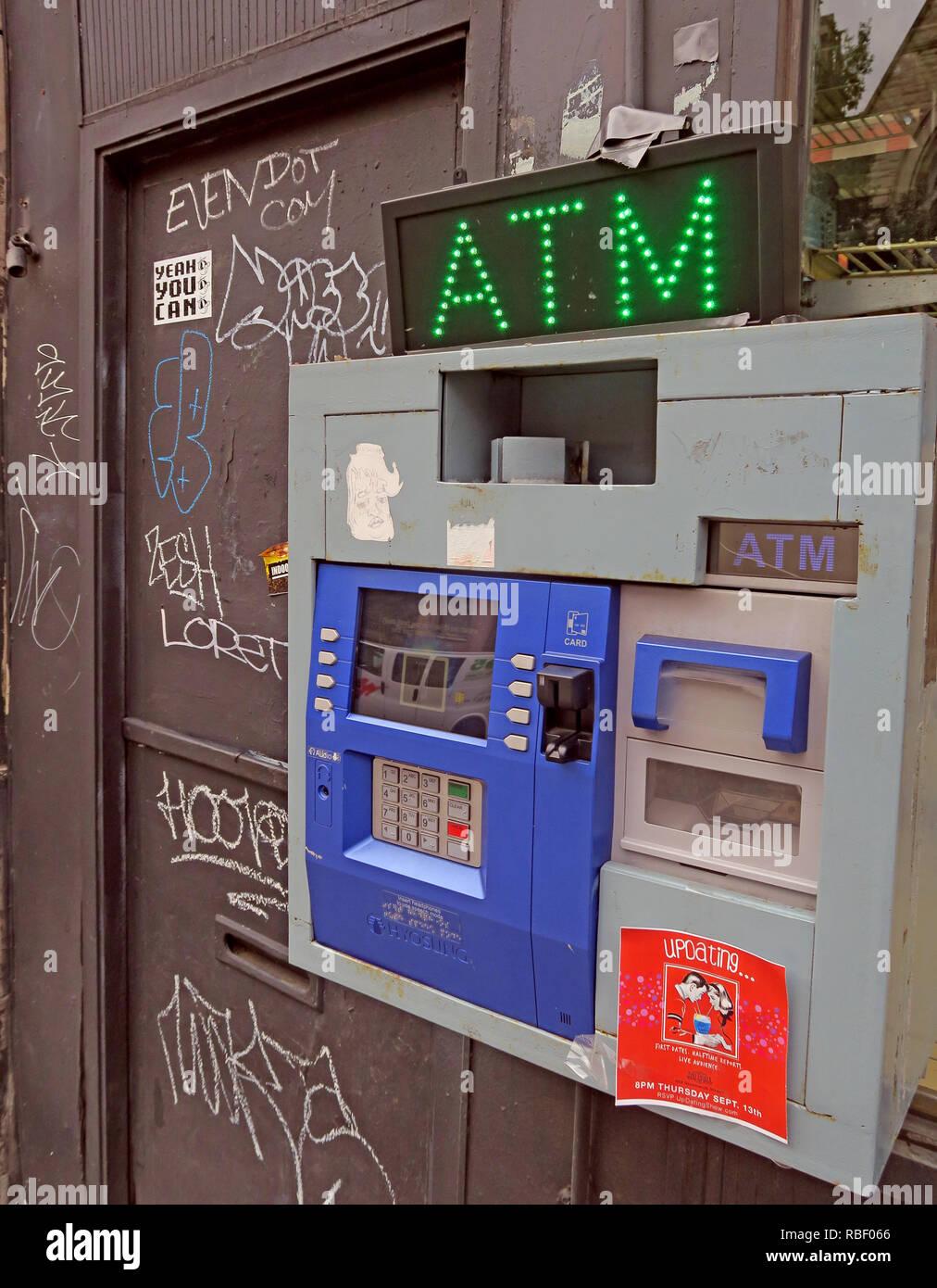 GoTonySmith,@HotpixUK,HotpixUK,NOHO NYC,NYC,New York City,New York St Marks Place,street,New York Street,USA,America,City Centre,city,centre,center,city center,East Village,Eastvillage,ATM,Cash Machine,AutoTeller,Auto Teller,New York Travel Tourism,US Street ATM,Hyosung ATM,Saint Marks Place,Manhattan,NY,US,Street ATM,Hyosung,St Marks Place,urbn,automation,automated,dollars