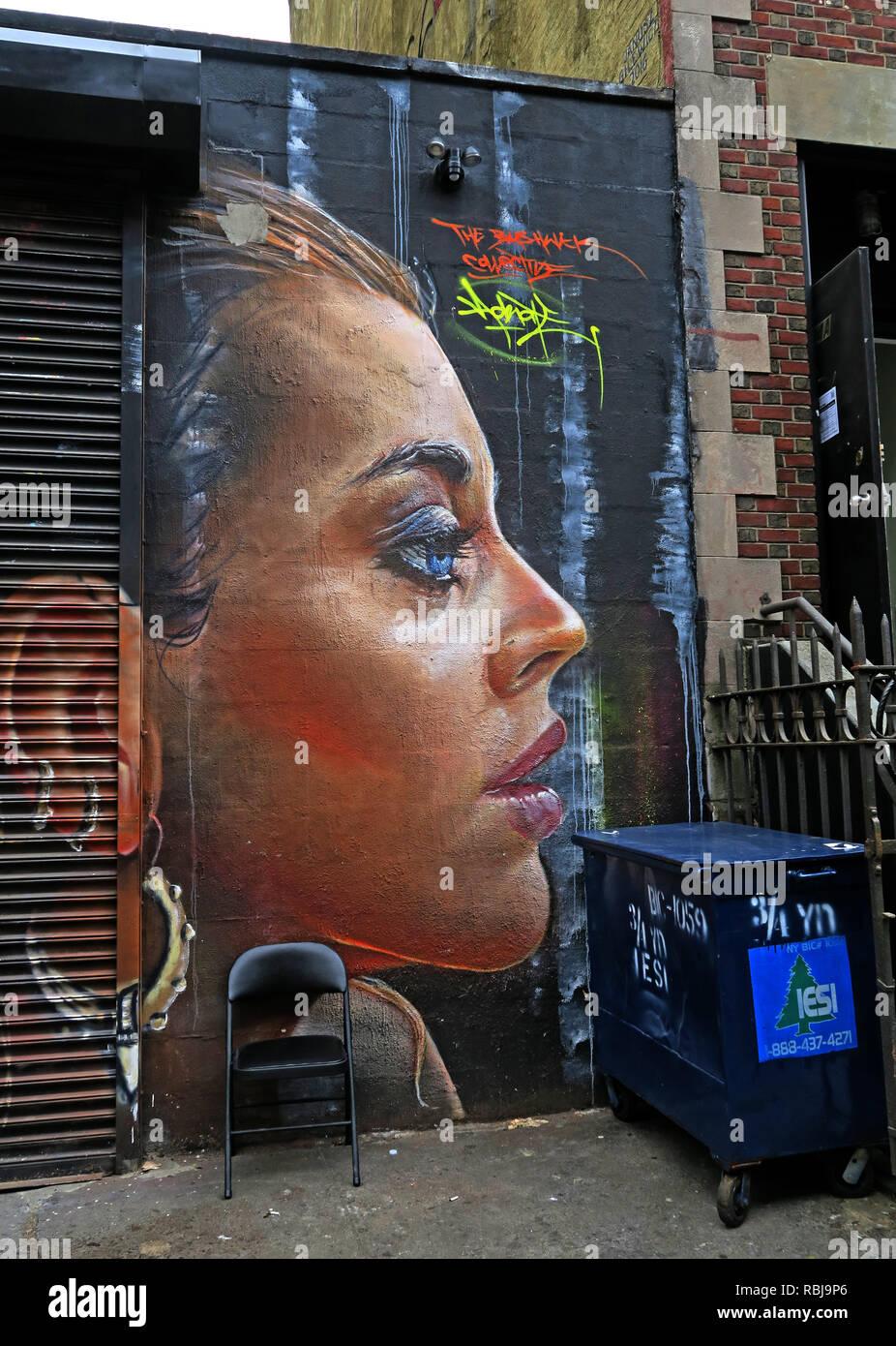@HotpixUK,HotpixUK,GoTonySmith,NY,NYC,New York City,City,Centre,City Centre,street,USA,United states of America,United States,St Marks Place,Art,Saint Marks Place,art,Manhattan,East Village,New York