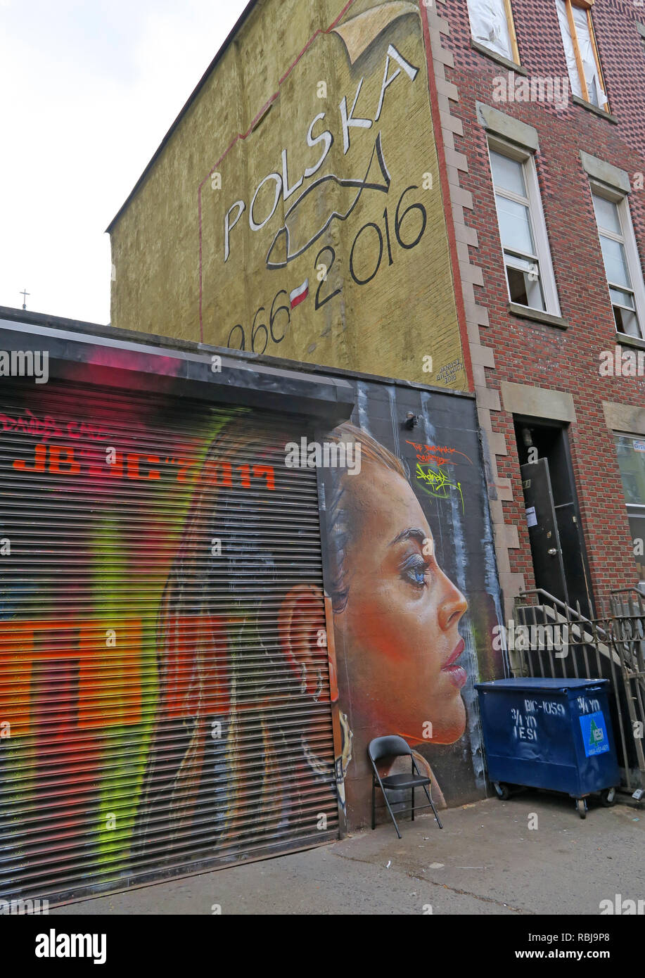 @HotpixUK,HotpixUK,GoTonySmith,NY,NYC,New York,New York City,City,Centre,City Centre,street,USA,United states of America,United States,East Village,St Marks Place,Saint Marks Place,art,Manhattan,Art