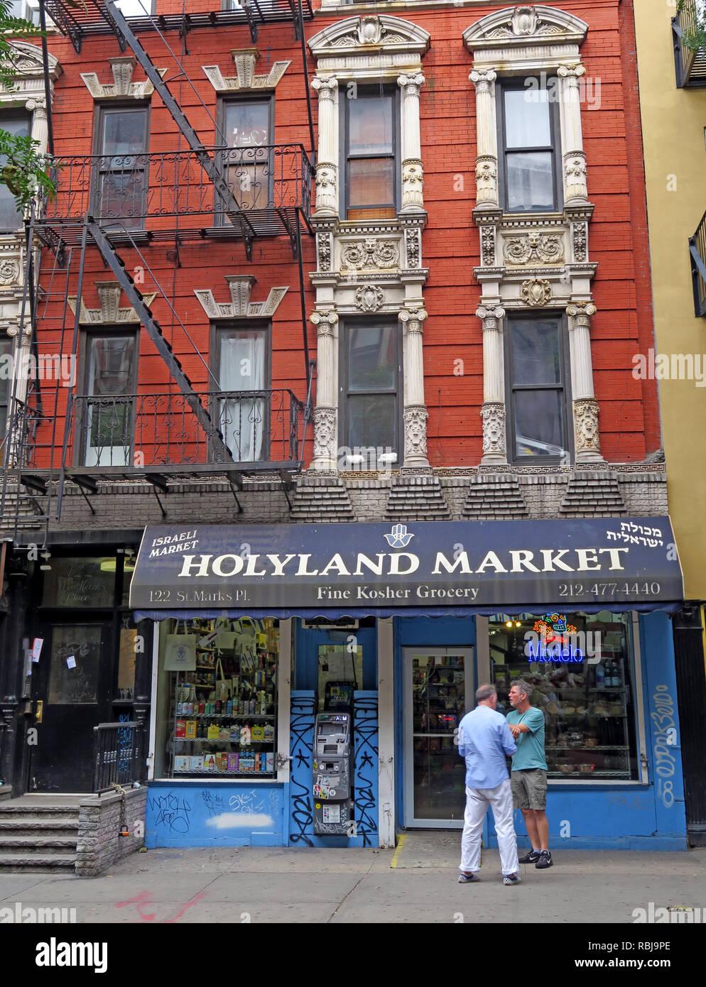 @HotpixUK,HotpixUK,GoTonySmith,NY,NYC,New York,City,Centre,street,USA,United states of America,United States,East Village,art,Manhattan,deli,talking,grocery,NewYork