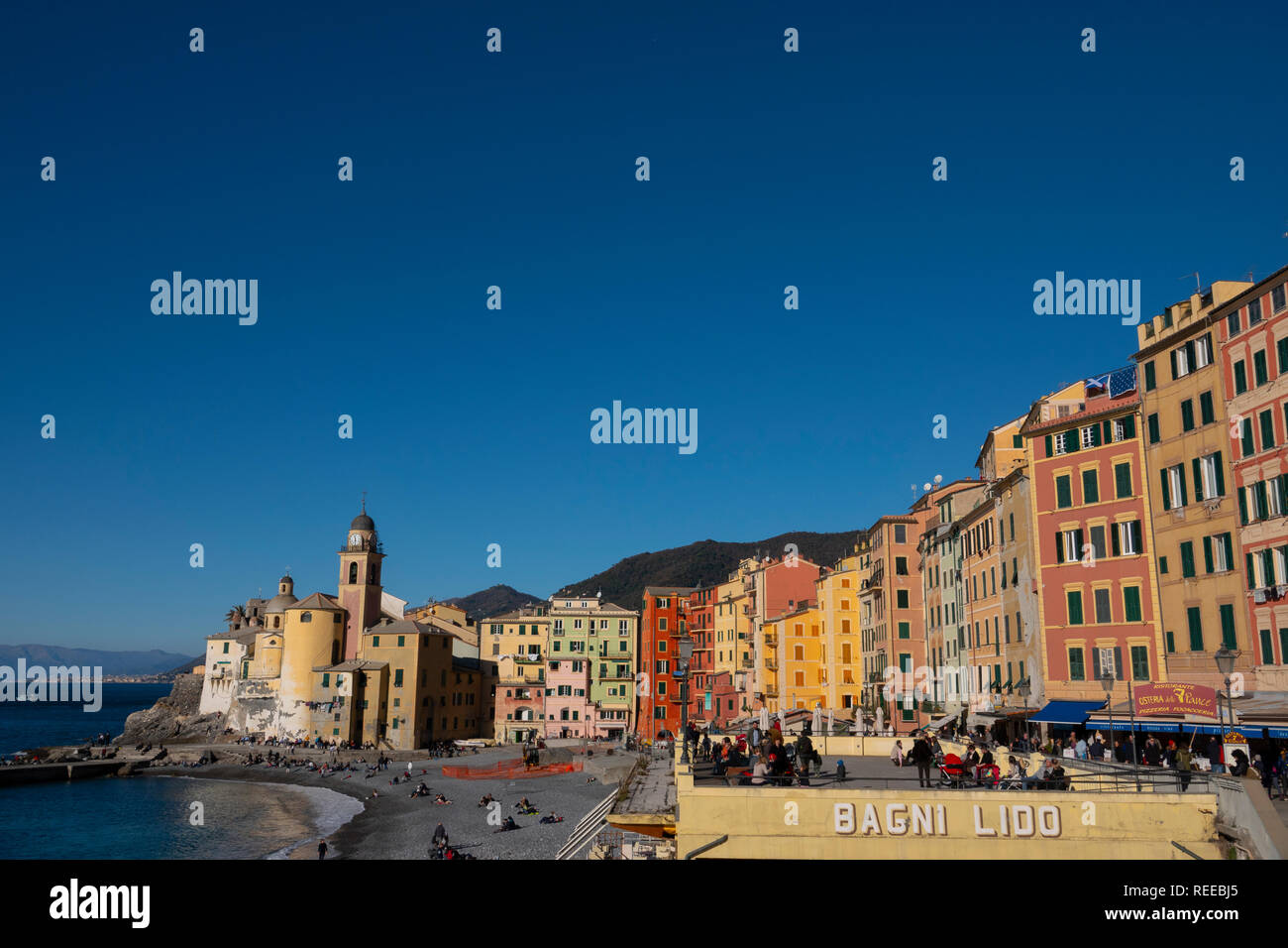 europe-italy-italia-camogli-mediterranean-coast-on-the-ligurian-sea-liguria-home-of-the-focaccia-bread-REEBJ5.jpg