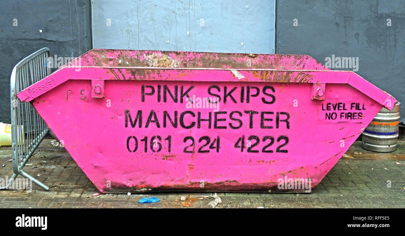 Manchester,City centre,city,@HotpixUK,HotpixUK,GoTonySmith,North West England,UK,England,Canal Street,Gay Village,gay,village,Sackville,LGBT,LGBTI community,LGBTI,community,pink,skip,bar,club,pub,Vanilla Nightclub,01612244222,Lancs,Lancashire,Gay Pink Skips,Pink Skips Manchester Ltd Skip Hire,Pink Skips Manchester Ltd,waste,recycling,Domestic customers,commercial customers,domestic,business