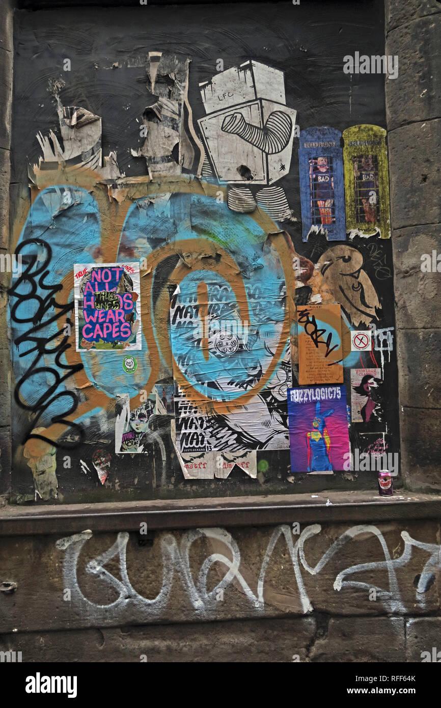 Manchester,City centre,city,@HotpixUK,HotpixUK,GoTonySmith,North West England,UK,England,Fuzzylogic75 stencil art,Manchester Northern Quarter,NQ4,Uk,Fuzzylogic75,street art,art,stencil,Northern Quarter