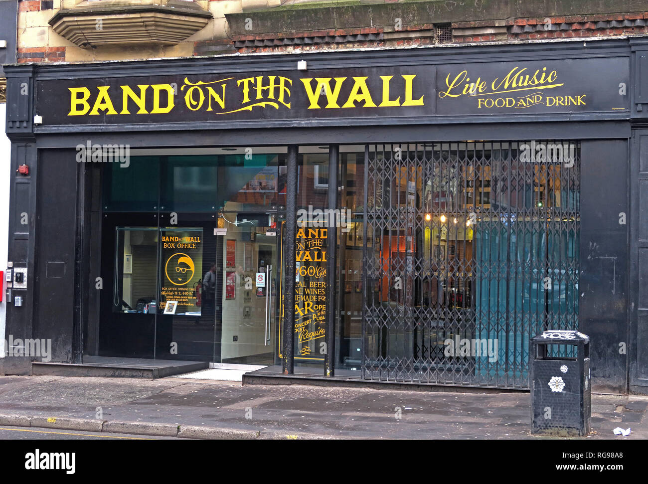 GoTonySmith,HotpixUK,@HotpixUK,England,UK,North West England,manchester,city centre,NQ4,Manchester,M4 5JZ,Band,bands,M4,music,Inner City Music Ltd,registered charity,front,frontage,cafe,bar,pub,food,drink,Manchesters,premier,jazz venue,Best Night Spot