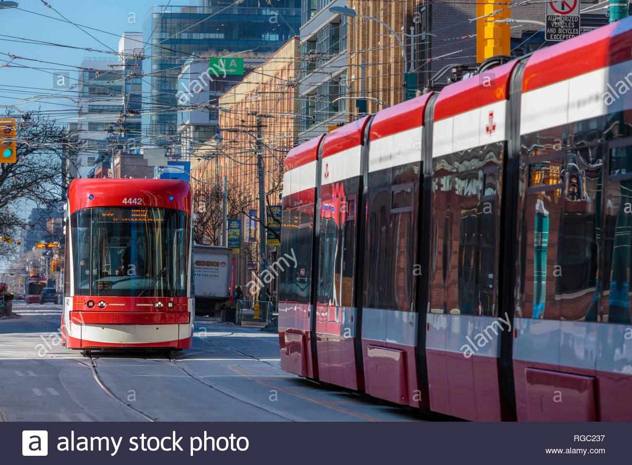 toronto-flexity-outlook-streetcar-electr