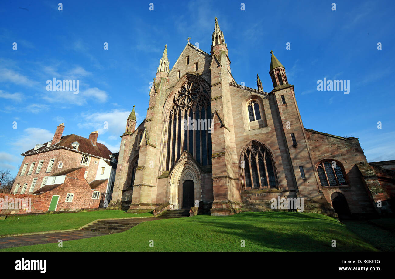 GoTonySmith,@HotpixUK,HotpixUK,religious,building,listed,church,city centre,of,of Worcester,Church of Christ,Blessed Mary,Virgin,gothic,Medieval,WR1 2LA,WR1,England,English,GB,Great Britain,British,Anglican,Christian,Anglican cathedral,architecture,Norman,Perpendicular Gothic,Gothic,English medieval cathedral,restored,stone,stonework,summer,graduation ceremonies,graduation ceremony,Bishop
