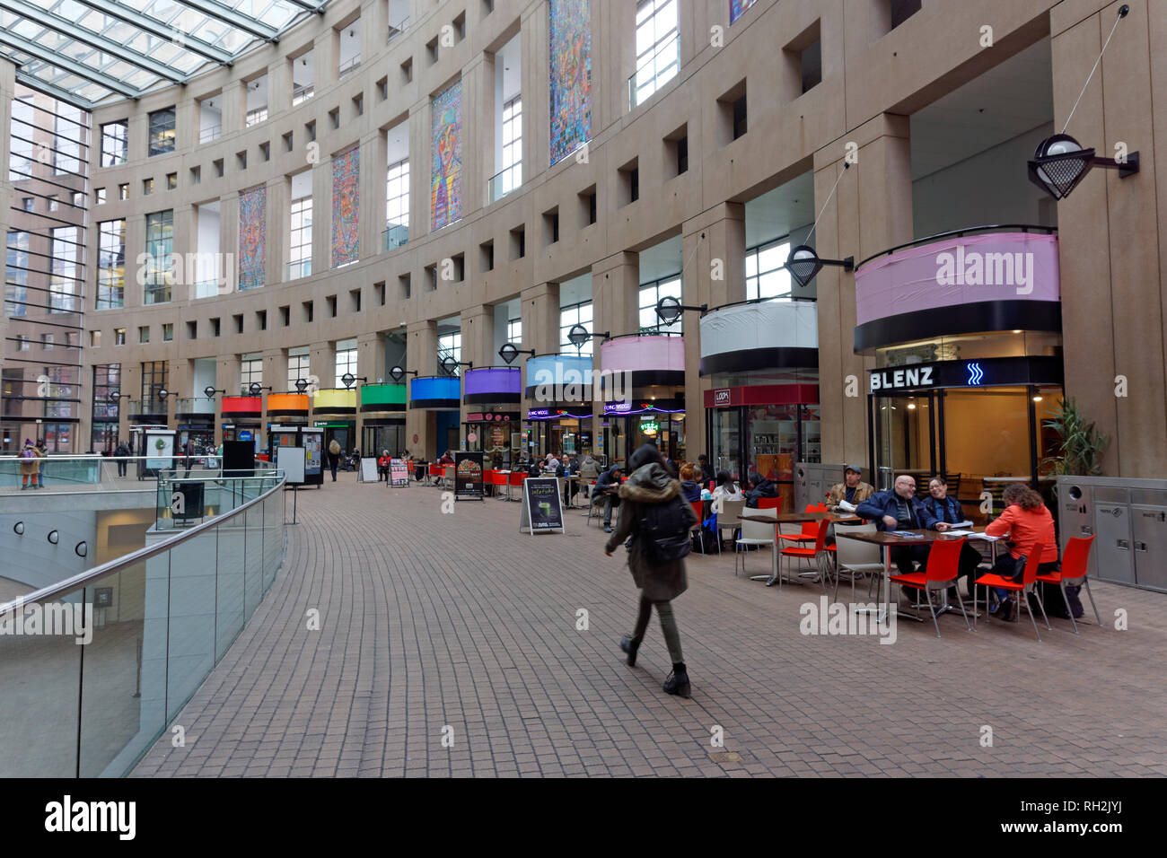 atrium-of-the-vancouver-public-library-2