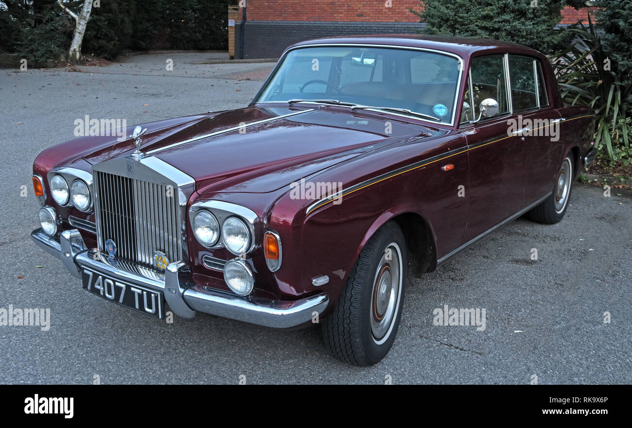 GoTonySmith,HotpixUK,@HotpixUK,UK,England,North West England,car,petrol,restoration,restored,vehicle,transport,classic car,classic cars