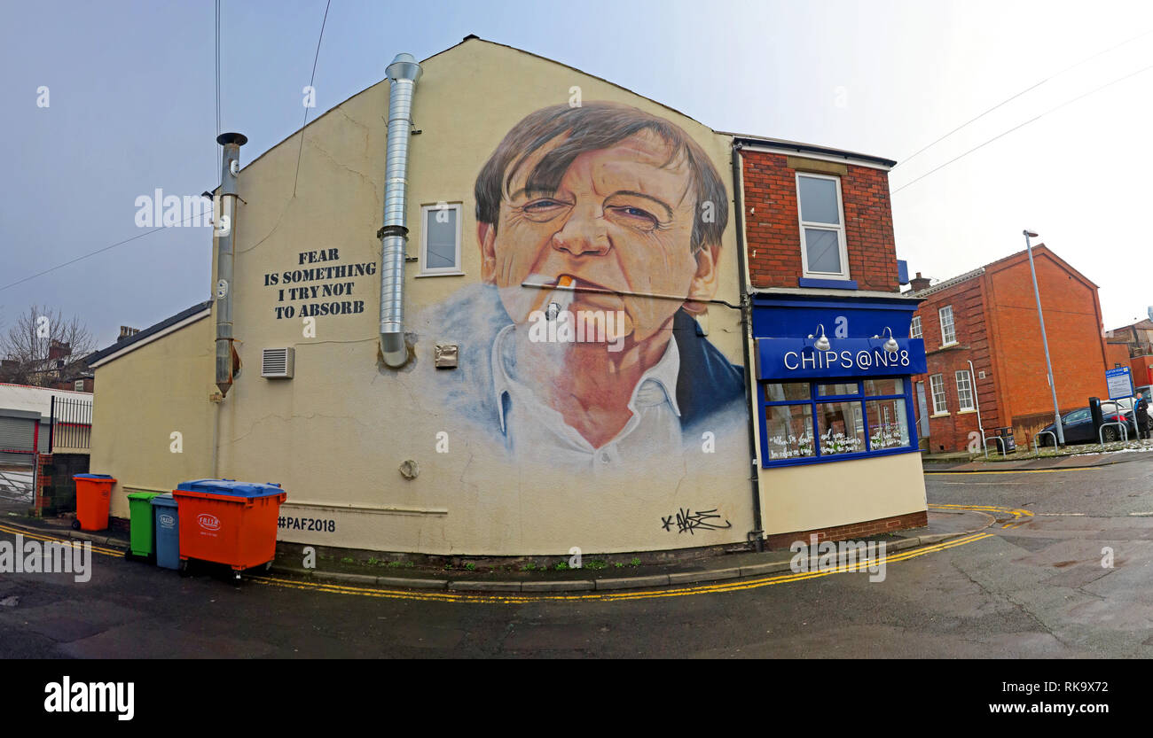 GoTonySmith,HotpixUK,@HotpixUK,UK,England,North West England,Manchester music,Salford,icon,Salford bands,history,building,icons,Salford music,bands,historic,band,Manchester,Mark E. Smith Quote,smoking,smoker,Mark E Smith smoking,interview,8 Clifton Road,Prestwich,bury,Prestwich Art Festival,Akse P19,graffiti artist,Guardian newspaper interview,cigarette,in mouth,post-punk bands,cult,music icon,face