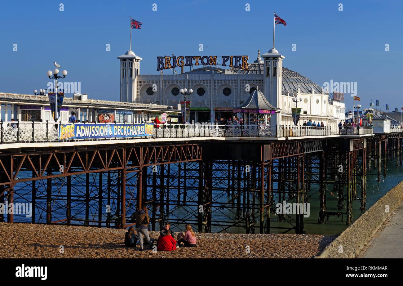 GoTonySmith,HotpixUK,@HotpixUK,South East England,England,seaside,English,UK,GB,coast,coastal,town,summer,resort,council,Sussex,tourists,travel,LGBT,LGBTQ,community,lesbian,gay,bisexual,homosexual,same sex households,Piers,British,sign,sea,flags,Union Flag,Union Jack,English seaside,Brighton Your Day,Brighten Your Day,London Tourists