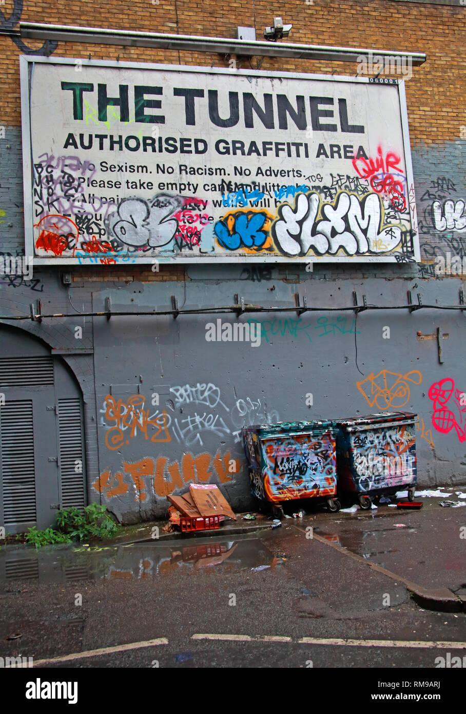 GoTonySmith,HotpixUK,@HotpixUK,England,UK,GB,London,city,centre,South East England,capital,Central London,Lambeth,SE1,Pedestrian tunnel under Waterloo station covered in legal street art,Pedestrian tunnel under Waterloo station,Pedestrian tunnel,under,Waterloo station,SE1 7NN,covered in legal street art & graffiti,decorated,covered,in,legal street art,legal graffiti,paint,painted,legal,street art,graffiti,No Sexism,No Racism,No,Adverts,spray paint,Leake Street Arches,arches,tunnel
