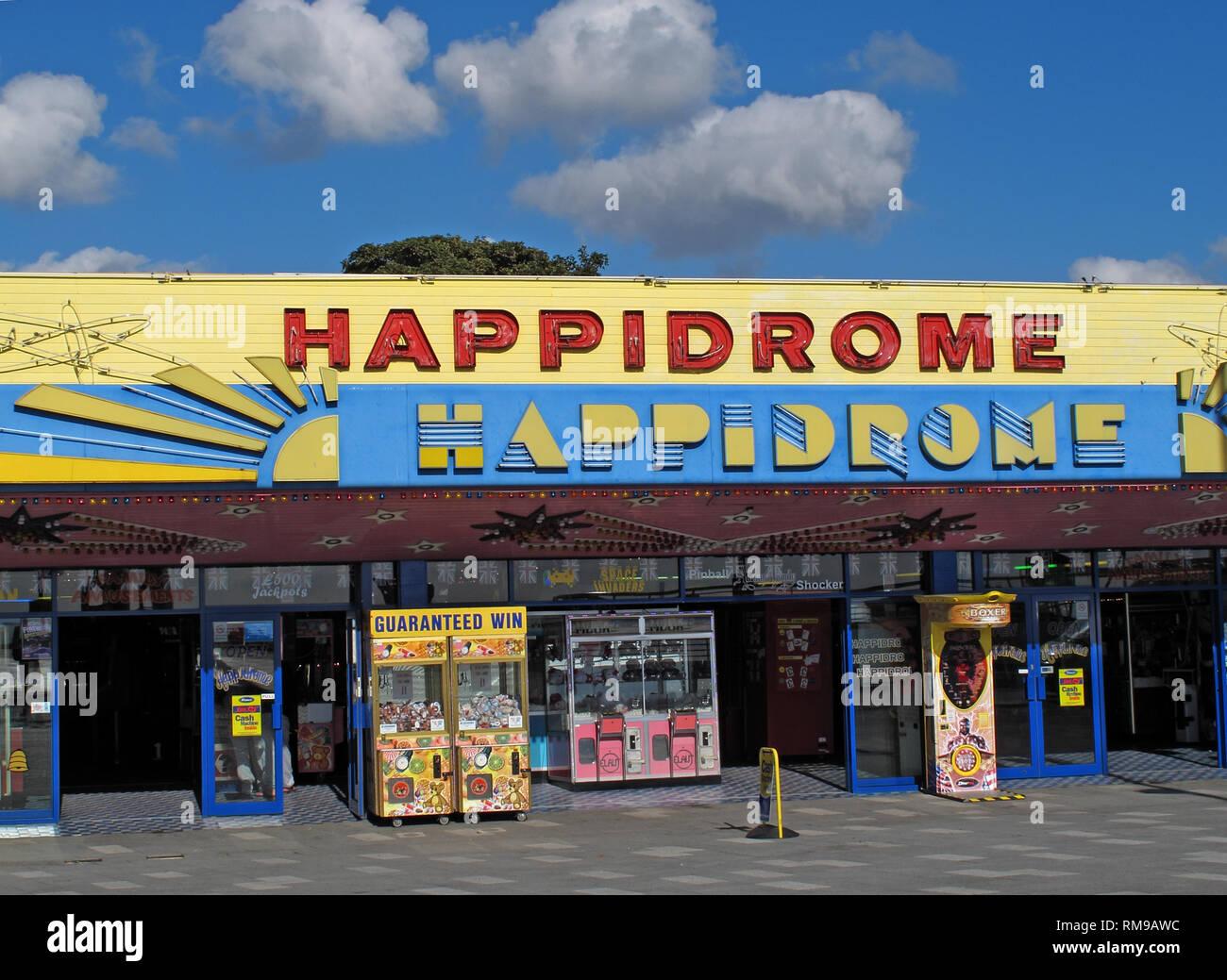 GoTonySmith,HotpixUK,@HotpixUK,England,UK,GB,Southend,Seaside,town,Essex,South East England,classic,Southend-on-Sea,Southend on Sea,southeastern,English,english seaside,resort,Last Resort,seaside resort,Southend-on-Sea Borough Council,Borough,Council,Shakedown,Great London Rideout,seafront,Amusement center,Amusement centre,Amusements,Happidrome Arcade,arcade,owner,Thieves,thief,theft,stolen,break-in,break in,guaranteed win,machines