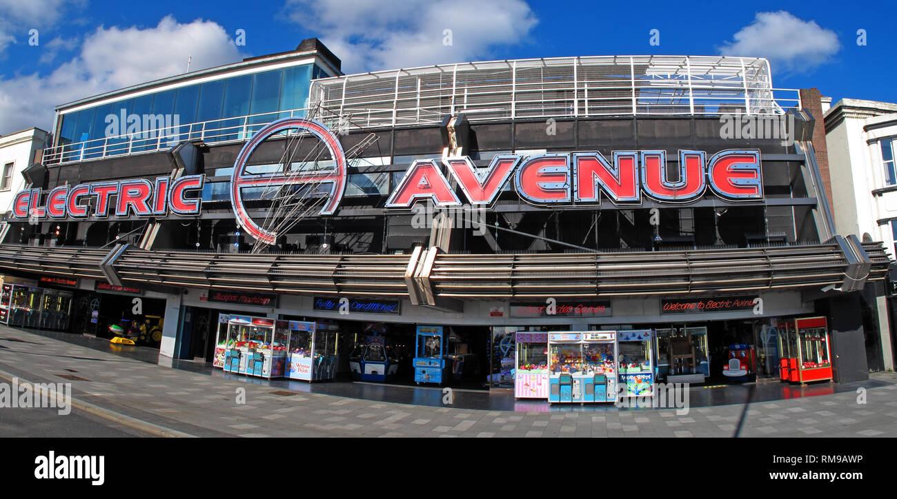 GoTonySmith,HotpixUK,@HotpixUK,England,UK,GB,Southend,town,Essex,classic,Southend-on-Sea,Southend on Sea,southeastern,English,english seaside,resort,Last Resort,seaside resort,Southend-on-Sea Borough Council,Borough,Council,Shakedown,Great London Rideout,seafront,slots,slot machines,arcade,arcades