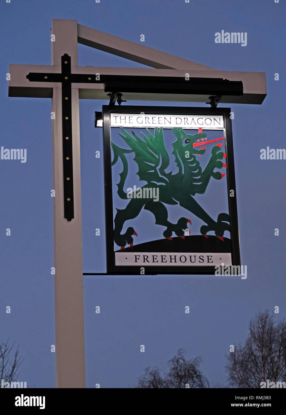 @HotpixUK,HotpixUK,GoTonySmith,England,UK,Green Dragon,pub,bar,sign,pub sign,The Green Dragon,freehouse,Lymm,green,dragon,Wales,Public House,CAMRA,J. R. R. Tolkiens Middle-earth writings,J. R. R. Tolkiens,JRR,Middle-earth,writings,Tolkien,Middleearth,Tolkiens,Middle earth,Vintage Inn,Vintage Inns,2 Mill Lane,Cheshire,WA13 9SB,WA13,alehouse