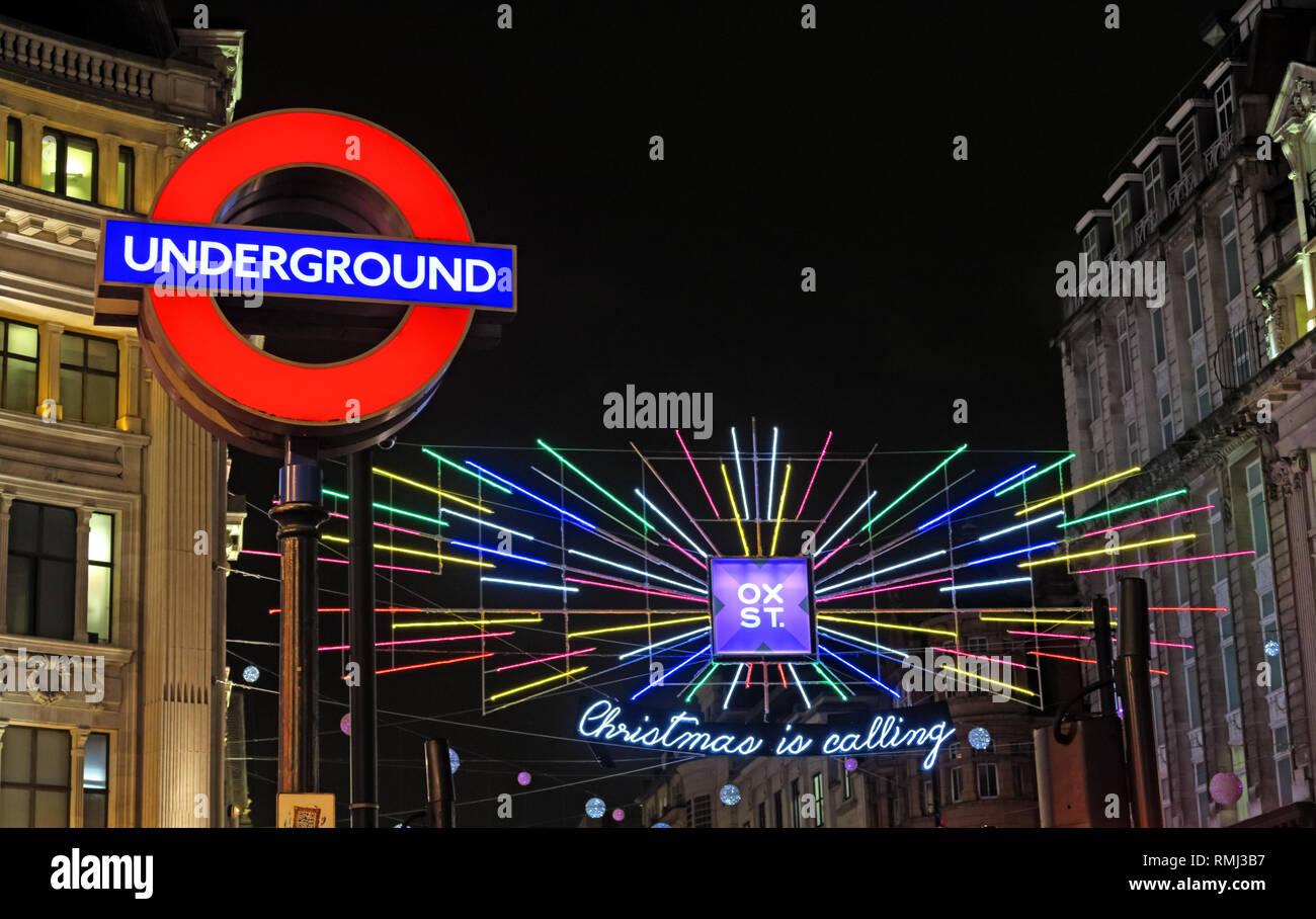 @HotpixUK,HotpixUK,GoTonySmith,England,UK,Neon,lights,night,dusk,neon lights,sign,advert,advertising,bright,lighting,London,SoHo,South East England,City Centre,City,tourist,tourism,travel,Underground,evening,December,Winter,November,Christmas,is calling,decorations,busy,retail,Xmas,popular,West End