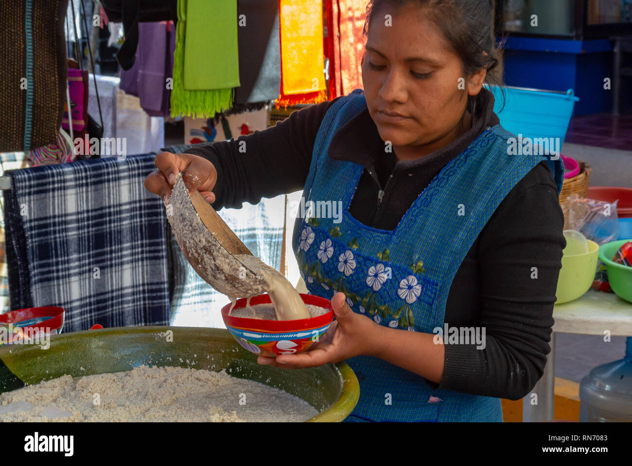 tejate-traditional-drink-based-on-cacao-and-corn-for-god-at-tlacolula-market-oaxaca-mexico-RN7083.jpg