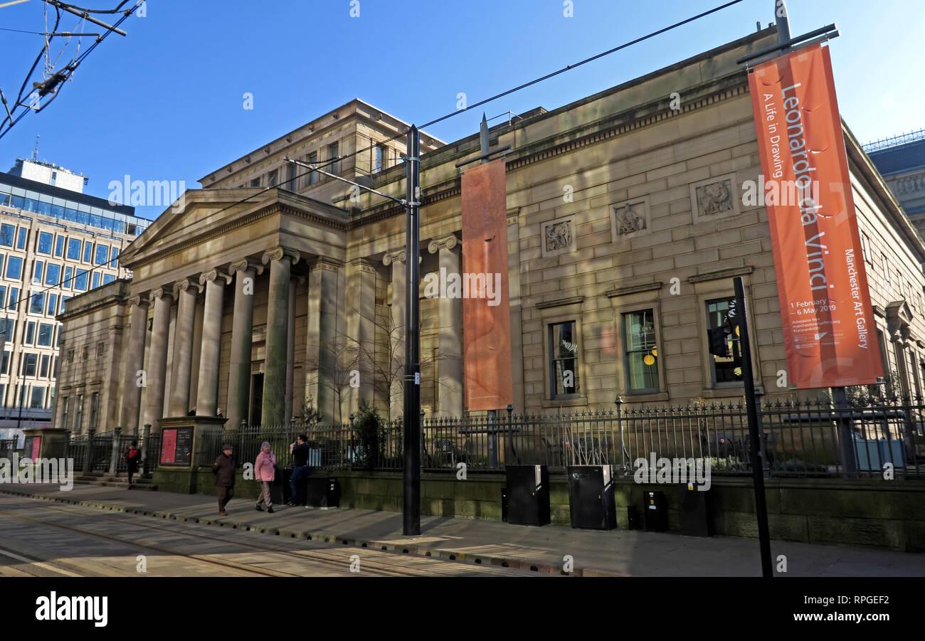 GoTonySmith,HotpixUK,@HotpixUK,Manchester,England,UK,GB,North West England,city centre,Mosley St,City Centre,M2 3JL,Lancs,English,United Kingdom,M2,tourist,tourism