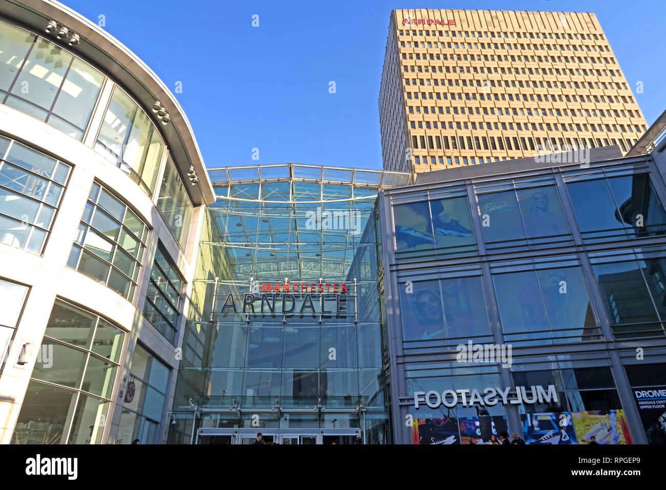 GoTonySmith,HotpixUK,@HotpixUK,Manchester,England,UK,GB,North West England,stores,Glass,1970s,Sun,sunny day
