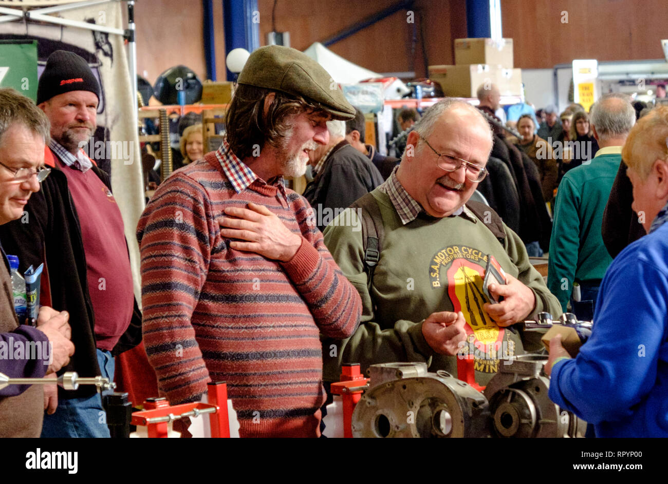 shepton-mallet-somerset-uk-23rd-feb-2109-motorcycle-enthusiasts-gather-for-the-first-day-of-the-39th-carol-nash-classic-motorcycle-show-trade-stands-and-individuals-showed-off-their-two-wheeled-treasures-the-phrase-i-had-one-like-that-was-overheard-many-times-as-the-friendly-and-welcoming-atmosphere-revved-up-the-nostalgia-alamy-live-news-mr-standfast-credit-mr-standfastalamy-live-news-RPYP00.jpg