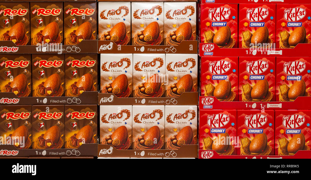 boxes-of-nestl-rolo-aero-kitkat-chocolate-easter-eggs-RRB9K5.jpg