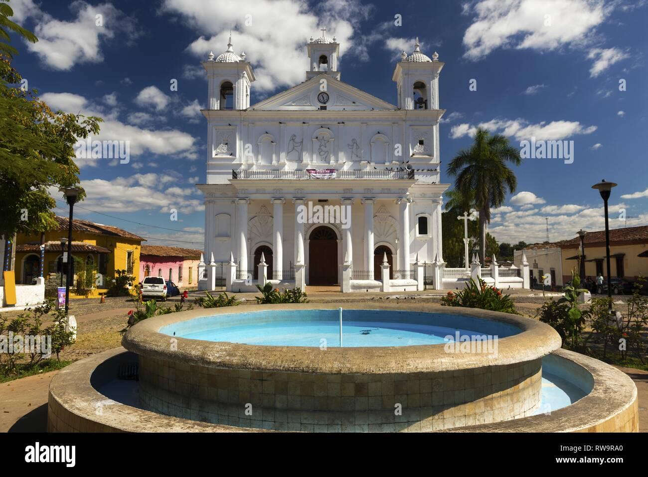 front-view-of-iglesia-santa-lucia-a-colo