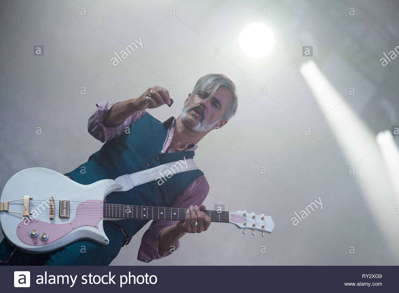 triggerfinger-performing-live-13-july-20